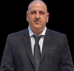 עורך דין הררי רן יוסף
